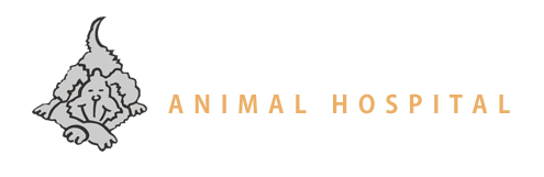Belleview West Animal Hospital